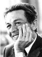 Enrico Berlinguer muore  l'11 giugno 1984.