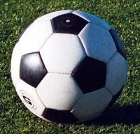 Il punto sul campionato di calcio