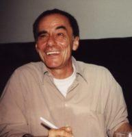 """Con Roberto Vecchioni prende il via """"Letture senza età"""""""