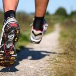 camminare salute sport