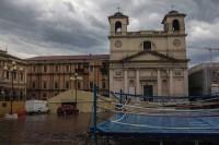 Storie da L'Aquila: cinque anni dopo