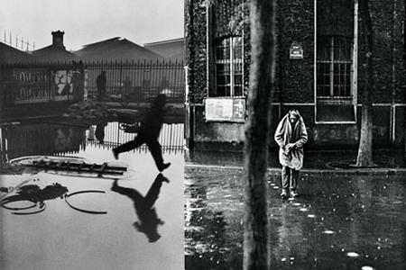22 agosto 1908 nasce henry cartier bresson maestro dell for Cartier bresson monza