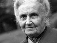 31 agosto 1870: nasce Maria Montessori, una vita dedicata ai bambini
