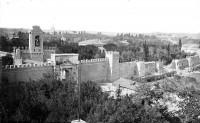 20 settembre 1870: la breccia di Porta Pia