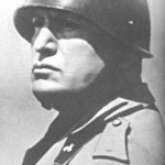 Mussolini_In_helmet_benito39
