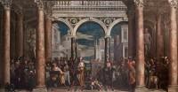 I grandi pittori: Paolo Veronese