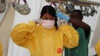 Ebola minaccia l'Africa, come difendersi