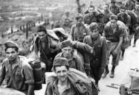 guerra_italia_armistizioR439_thumb400x275