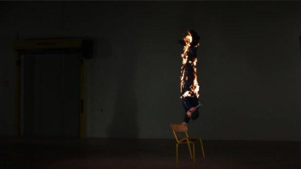 le-sedie-di-dio-ignazio-in-fiamme