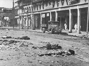 300px-Calcutta_1946_riot