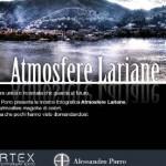 atmosfere lariane_min