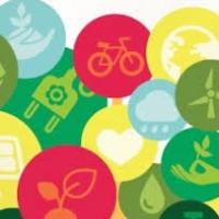 La sostenibilità al MonzaEcoFest