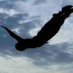 volare3