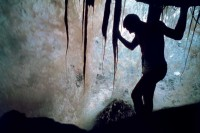 Walter Bonatti: le fotografie di un grande esploratore