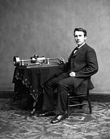 220px-Edison_and_phonograph_edit3