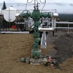 450px-Wellhead-dual_completion