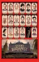 GRAND BUDAPEST HOTEL al Cineforum