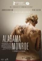 """Alabama Monroe"" al Cineforum"