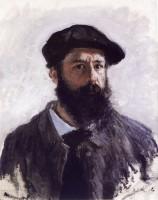 Monet, il padre dell'impressionismo (suo malgrado)