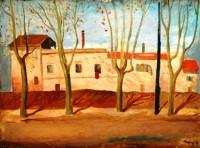 Ritratti di città a Villa Olmo
