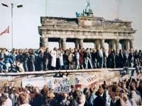 Il Muro di Berlino: la frontiera che cadde per un malinteso