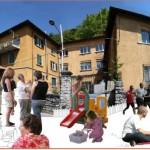 cohousing_cut
