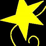 giallo ok