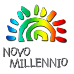 logo novo mill- PICCOLO
