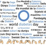 wdd-logo-language-collage diabete logo