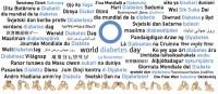 Giornata mondiale del Diabete. Riflessioni e consigli sul vivere sano
