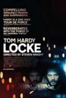 """""""Locke"""" al Cineforum"""