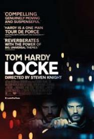 10. locke