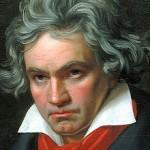 220px-Beethoven ritratto di Joseph Karl Stieler