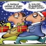 Consumismo_web