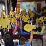 Insiemesipuofare-kit-scolastico-raccola-nelle-scuole-della-Brianza
