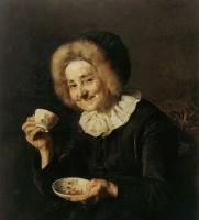 Il caffè più buono che c'è
