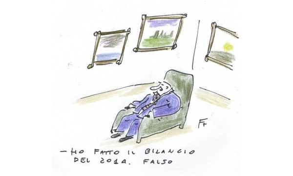 bilancio-vignetta
