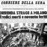 corriere 12 dic