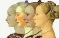 Le Dame del Pollaiolo: un regalo per Milano