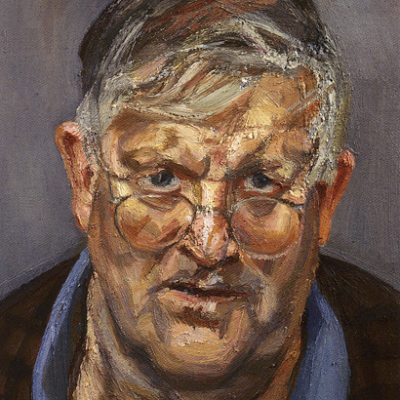 freud,hockney