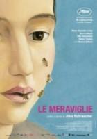 """""""Le meraviglie"""" al Cineforum"""