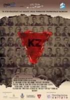 """KZ"" al Cineforum"