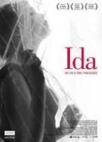 """Ida"" al Cineforum"