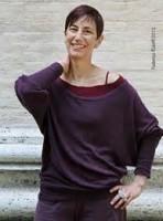 Carolina Cutolo