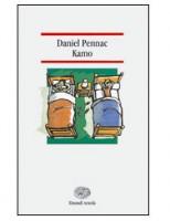 Kamo e le sue emozionanti avventure
