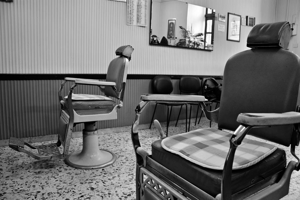 Il barbiere di sicilia Part 5 7