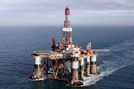 petrolio1