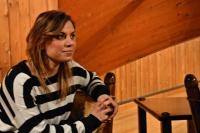 San Patrignano: la comunità che ridà senso alla vita