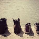 silvia-scarpe