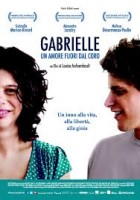 """Gabrielle"" al Cineforum"